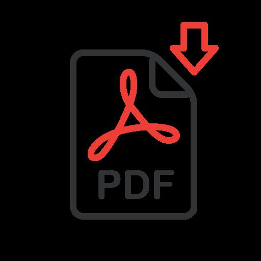 Downlaod PDF